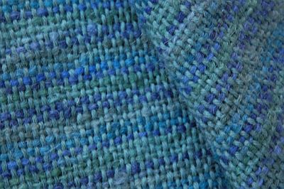 ashford knitters loom scarf
