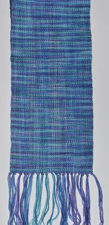 Weben Knitters Loom