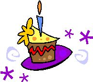 Geburtstag Faserfimmel