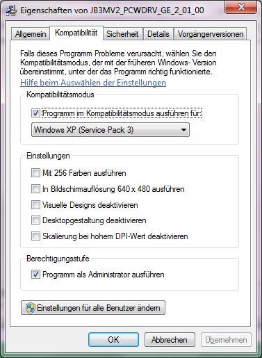 Creative Zen NX Windows 7