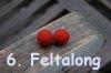 feltalong