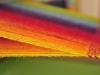 rainbow-warft