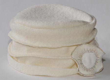 Faserfimmel.de - textiles gestalten